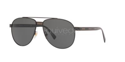 Versace VE 2209 (100987)