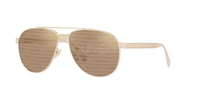 Versace VE 2209 (1252V3)