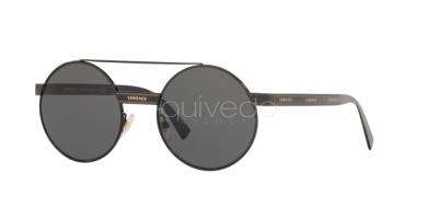Versace VE 2210 (100987)