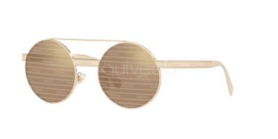 Versace VE 2210 (1252V3)