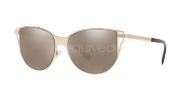 Versace VE 2211 (12525A)