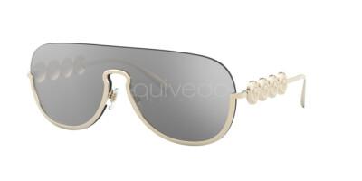 Versace VE 2215 (12526G)