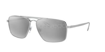 Versace VE 2216 (10006G)