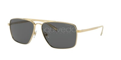 Versace VE 2216 (100287)