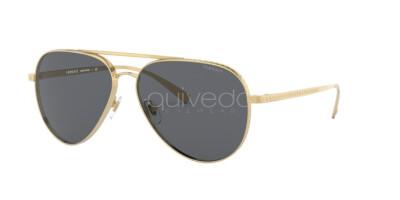 Versace VE 2217 (100287)