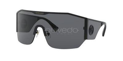 Versace VE 2220 (100987)