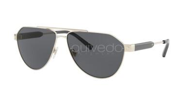 Versace VE 2223 (100287)