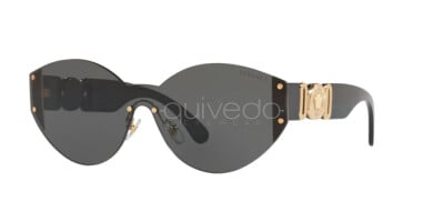 Versace VE 2224 (GB1/87)