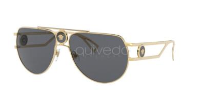 Versace VE 2225 (100287)