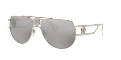 Versace VE 2225 (12526G)