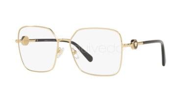 Versace VE 2227 (10021W)