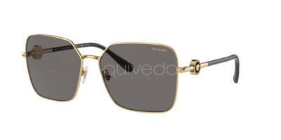 Versace VE 2227 (100281)
