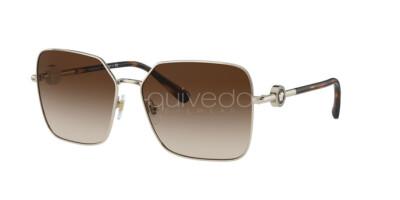 Versace VE 2227 (125213)