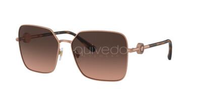 Versace VE 2227 (1466G9)