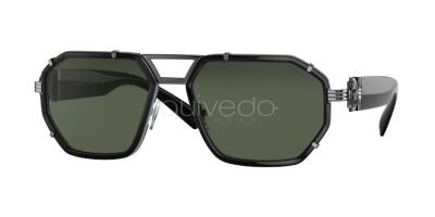 Versace VE 2228 (100171)