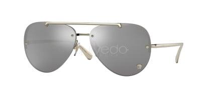 Versace VE 2231 (12526G)