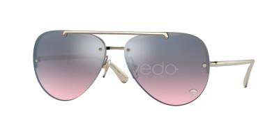 Versace VE 2231 (1252H9)