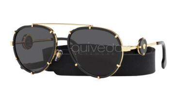 Versace VE 2232 (143887)