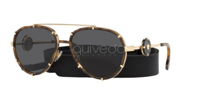 Versace VE 2232 (147087)
