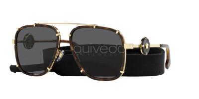 Versace VE 2233 (147087)