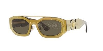 Versace VE 2235 (1002/3)
