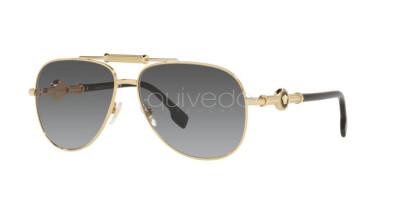 Versace VE 2236 (100211)