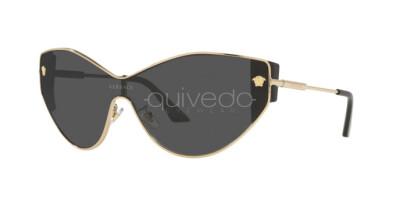 Versace VE 2239 (100287)