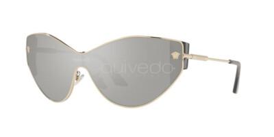 Versace VE 2239 (12526G)