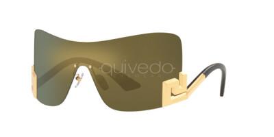 Versace VE 2240 (10025A)