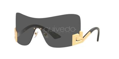 Versace VE 2240 (100287)