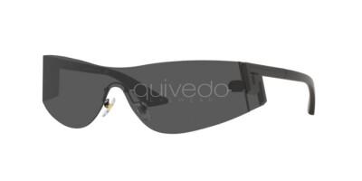 Versace VE 2241 (125687)