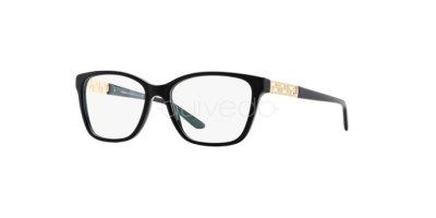 Versace VE 3192B (GB1)