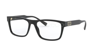 Versace VE 3277 (GB1)