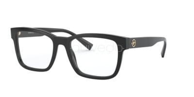 Versace VE 3285 (GB1)