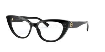 Versace VE 3286 (GB1)