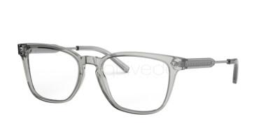 Versace VE 3290 (5254)