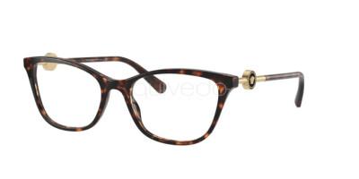 Versace VE 3293 (108)