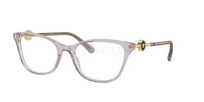 Versace VE 3293 (593)