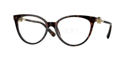 Versace VE 3298B (108)