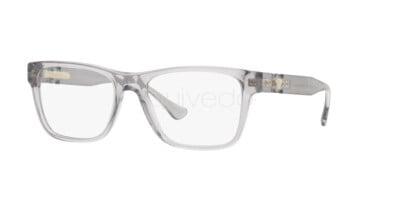 Versace VE 3303 (593)