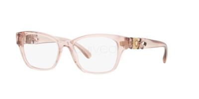 Versace VE 3306 (5339)