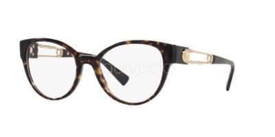 Versace VE 3307 (108)