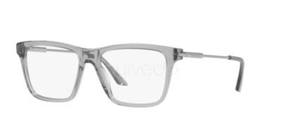 Versace VE 3308 (593)