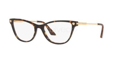 Versace VE 3309 (108)