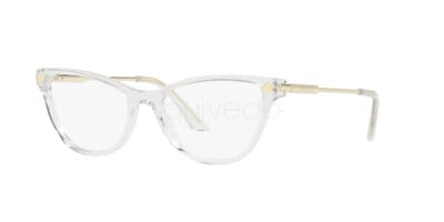 Versace VE 3309 (148)
