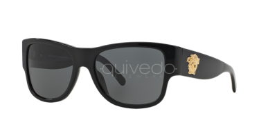 Versace VE 4275 (GB1/87)