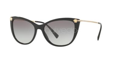 Versace VE 4345B (GB1/11)