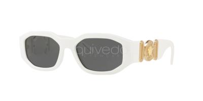 Versace VE 4361 (401/87)