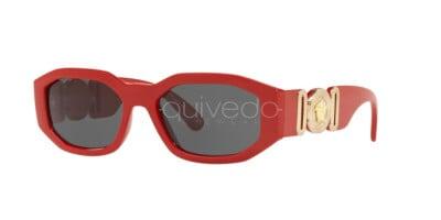 Versace VE 4361 (533087)