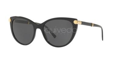 Versace V-rock VE 4364Q (GB1/87)
